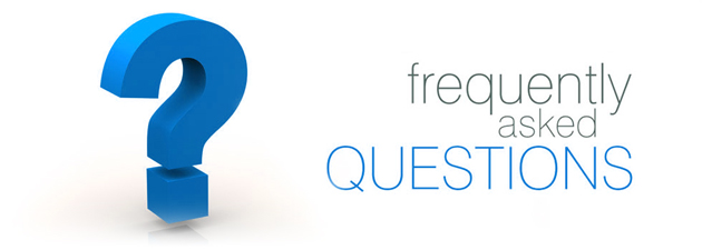 FAQ - Philadelphia Dyehose